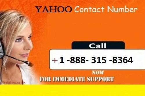 Buzz Yahoo Hotline Number For Support Email Service