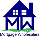 Mortgage Wholesalers - Guide About Reverse Mortgages