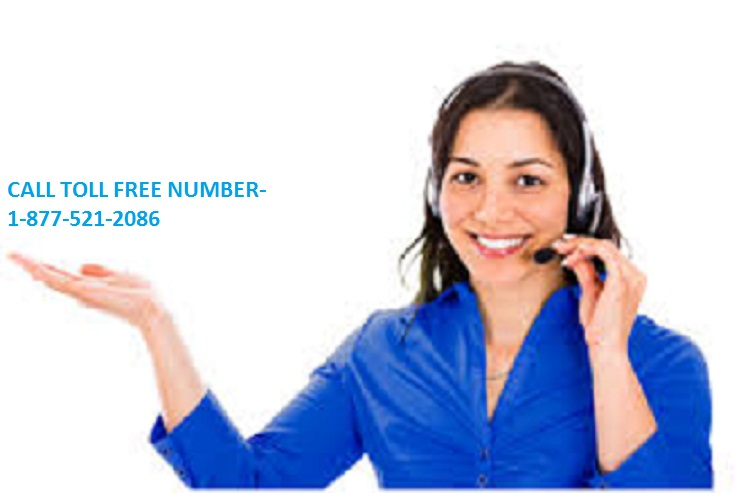 Quickbooks tech Support Number 18775212086