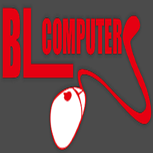 BL Computers Pty Ltd