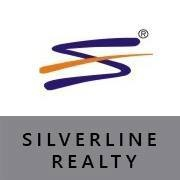 Real Estate in Bangalore, Residential Properties in Bangalore.