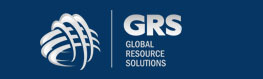 Global Resource Solutions