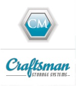 Industrial Storage Racks India - craftsmanstorage.com