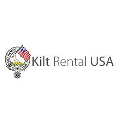 Kilt Rental USA | Formal Kilt Rental | Kilt Tuxedo Rental
