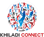 Khiladi Connect Placements