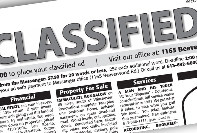 Free Local Classified ads City Business Listing Great online deals