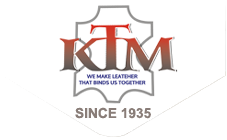 Khawaja Tanneries Leather Manufacturer Producer Exporter.