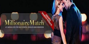 Top 10 Millionaire Dating Sites | Wealthy Men and Women Dating Site | Celebrity Dating Sites