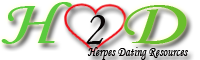 2015 Herpes Dating Sites With Reviews