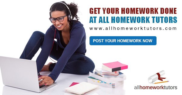 Get my homework done|Homework answers|Homework help