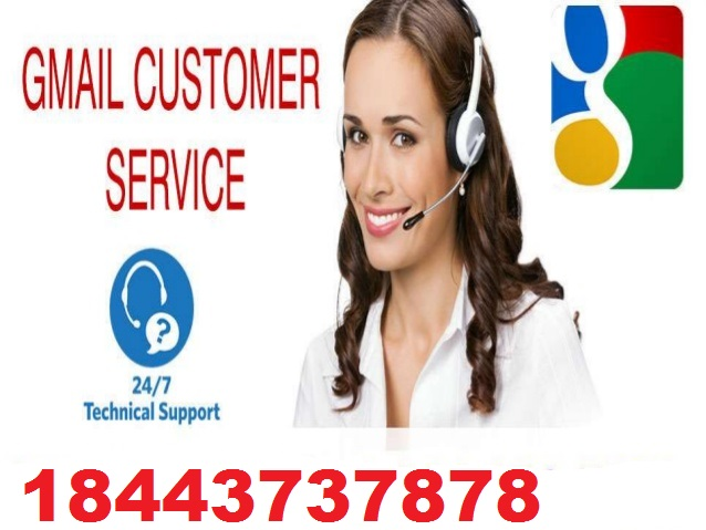 Gmail Customer Service Number|Gmail Support Number