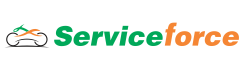 Serviceforce Autoindia Pvt Ltd