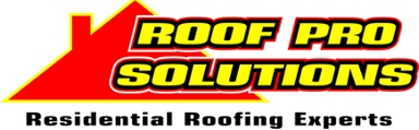 Rockford Roofing and Gutters - Roof Pro Solutions
