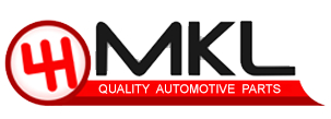 Mitsubishi l200 Engine for sale from MKL Mitsubishi l200 Engines