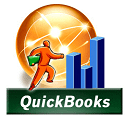 QuickBooks Hosting, QuickBooks online cloud hosting