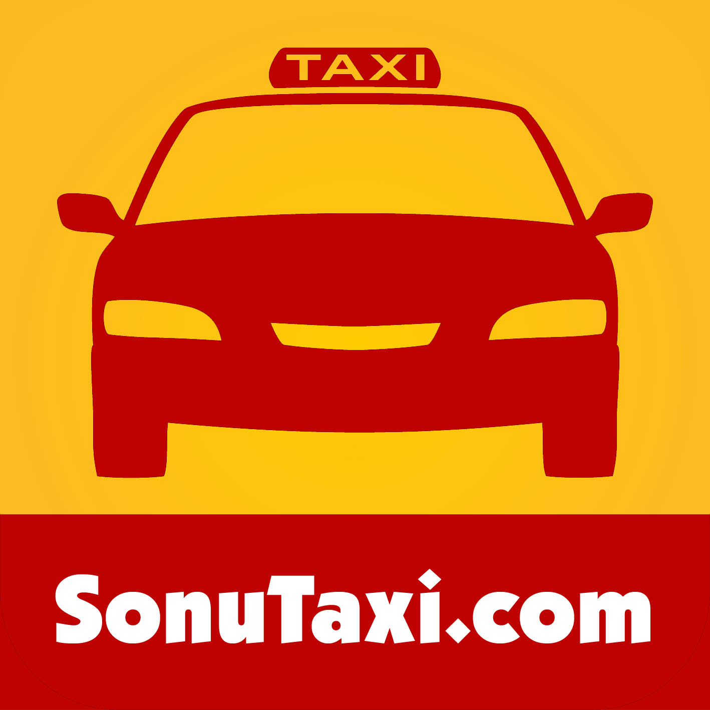 Best Taxi Services in Delhi, Chandigarh, Manali, Amritsar INDIA. 24 hrs