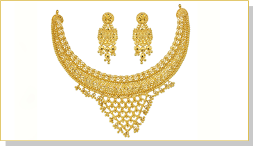 Jewellers in Amritsar