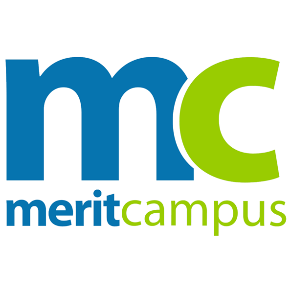 Learn Java Programming Online Through Merit Campus Online Training In Java programming