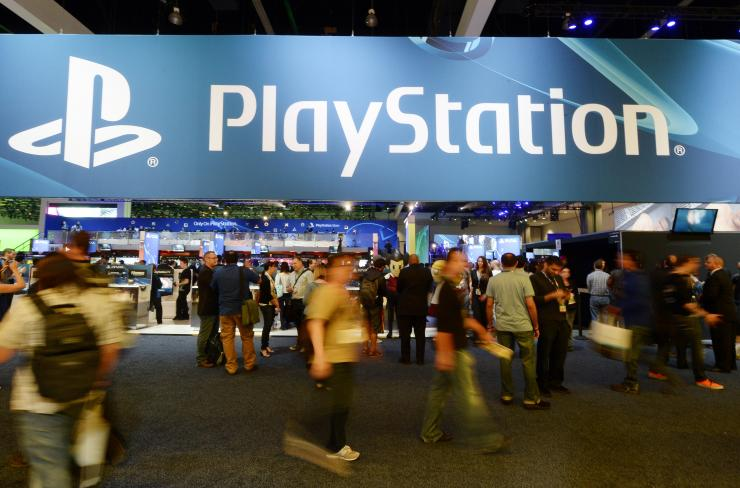 Sony Playstation Customer Service Phone Number
