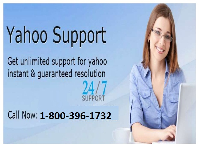 Yahoo Customer Support Number to resolve yahoo tech issues