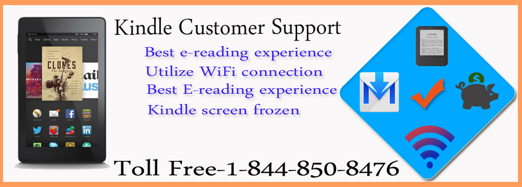 Amazon Customer Support For Kindle Fire Wifi Authentication Problem