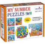 Floor Puzzles Games for Kids | Shopping online Floor Puzzles Games for Kids