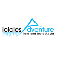 Icicles Adventure Treks and Tours