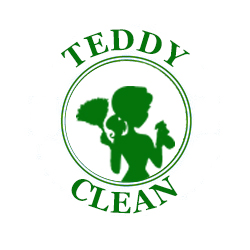Teddy Clean - Nottingham Cleaners