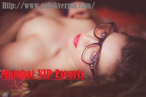 Mumbai Escorts Services | Mumbai VIP Escorts