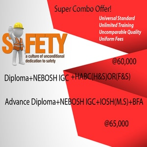 Best safety institutes in Chennai,safety academy chennai ,safety training courses Chennai