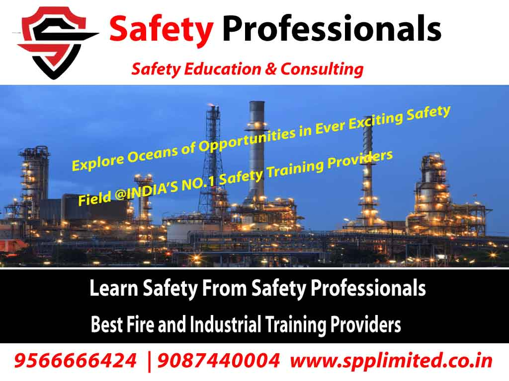 safety engineering degree in chennai, safety engineering course in Chennai