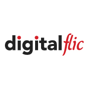 Digital Flic – Result Oriented Digital Marketing Agency in Sydney