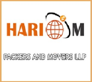 Hariom Packers and Movers Lucknow