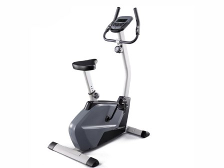 Buy Exercise Bike at Affordable Price