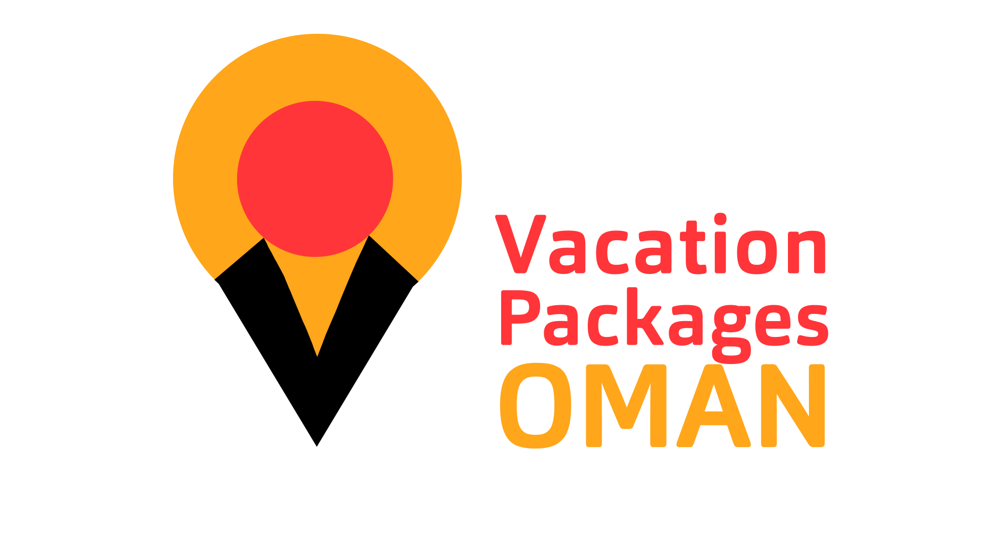 Vacation Packages Oman - Oman Tours
