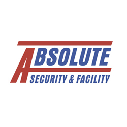 Security Agency and Facility Management in Delhi, Gurgaon NCR.