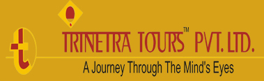Tour to India   Tourism Packages of India