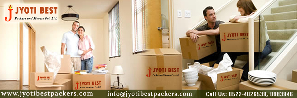 Jyoti Best Car Transportation Service Meerut