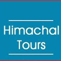 Best Himachal tour packages   Himachal Holiday Packages   Himachal tourism