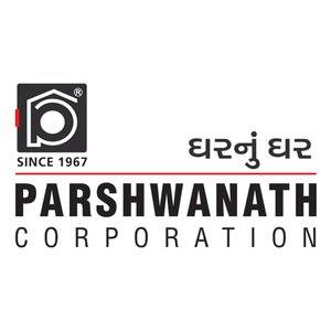 Real Estate Companies In Ahmedabad | Real Estate Company - Parshwanath