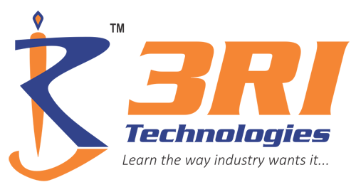 3RI technologies is the best IT courses institute in Pune