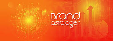 Best Indian Astrology Services by Brand Astrologer, Jayant Pandey