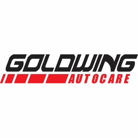 Offering the finest Ottawa alloy wheels - Goldwing Autocare