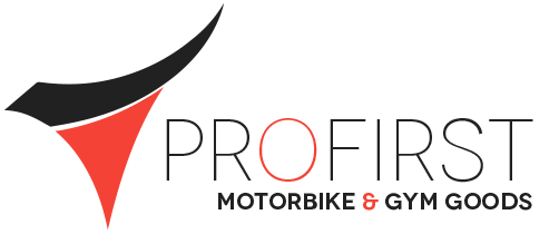 Profirst - We sell quality motorcycle clothing in UK