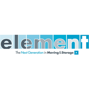Element Moving and Storage