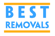 Best Removals Removalist Sydney