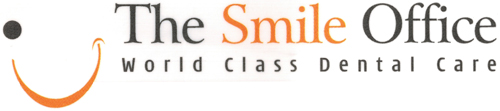 The Smile Office
