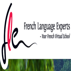 The French Language Experts