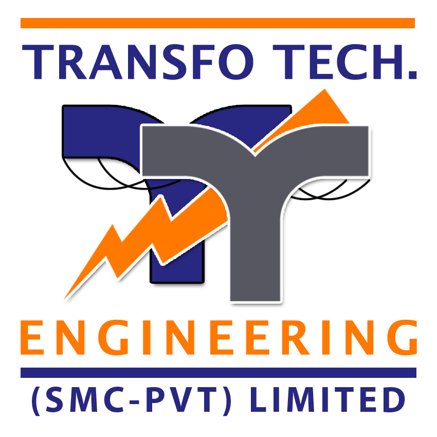 Transfo Tech Engineering