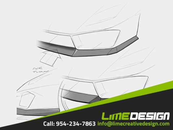 Product Design, Development Company Fort Lauderdale, Florida
